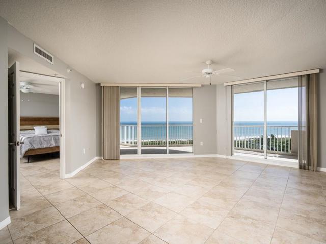 5051 N Highway A1a 8-2, Hutchinson Island, FL 34949 (MLS #217599) :: Billero & Billero Properties