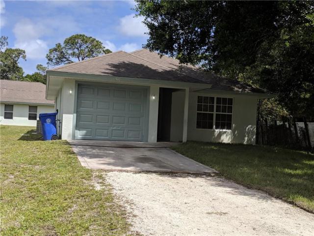 8910 22nd Street, Vero Beach, FL 32966 (MLS #217681) :: Billero & Billero Properties