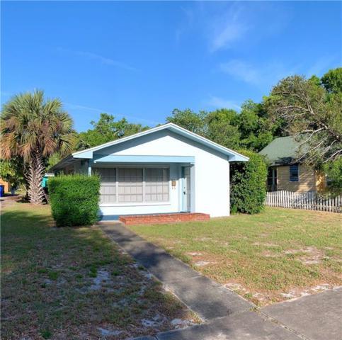 2145 17th Avenue, Vero Beach, FL 32960 (MLS #217722) :: Billero & Billero Properties