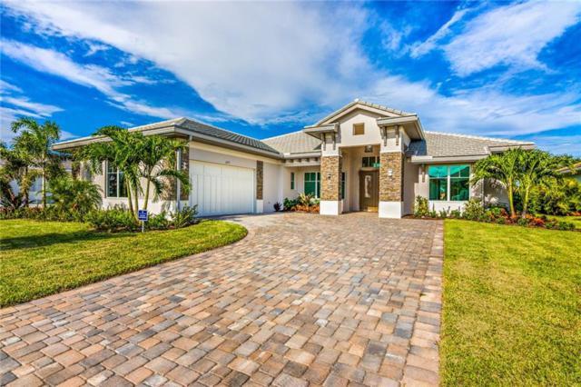2356 Grand Harbor Reserve, Vero Beach, FL 32967 (MLS #217751) :: Billero & Billero Properties