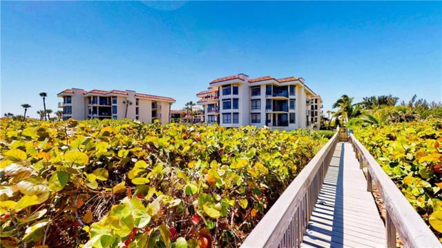 4100 N Highway A1a #212, Fort Pierce, FL 34950 (MLS #219006) :: Billero & Billero Properties