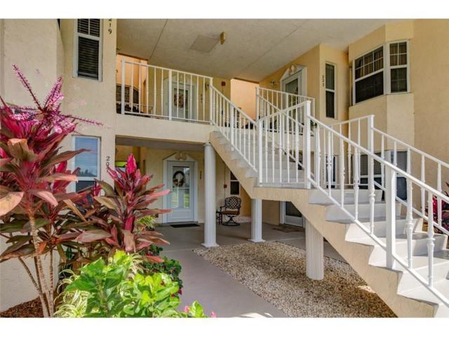 209 Grove Isle Circle #209, Vero Beach, FL 32962 (MLS #219014) :: Billero & Billero Properties