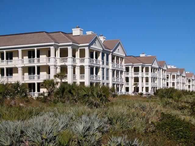 400 Beachview Drive Phn, Vero Beach, FL 32963 (MLS #219035) :: Billero & Billero Properties