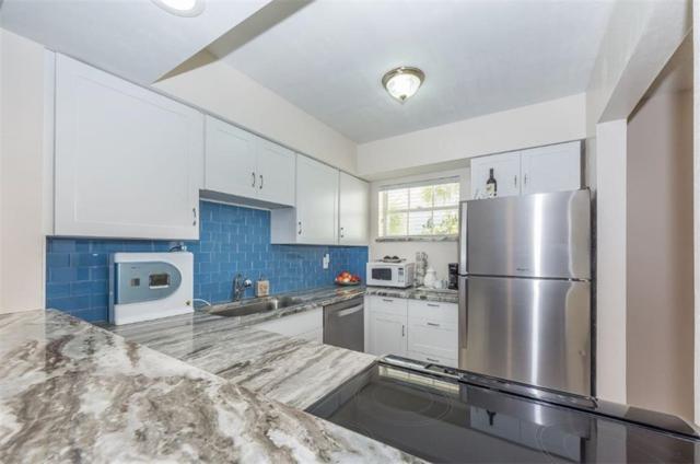 1441 Ocean Drive #210, Vero Beach, FL 32963 (MLS #219426) :: Billero & Billero Properties