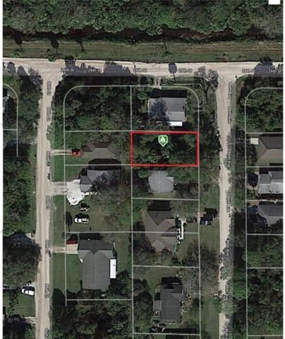 2565 86th Avenue, Vero Beach, FL 32966 (MLS #219564) :: Billero & Billero Properties