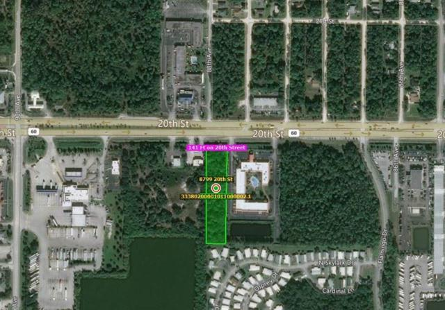 8799 20th, Vero Beach, FL 32966 (#219698) :: The Reynolds Team/Treasure Coast Sotheby's International Realty