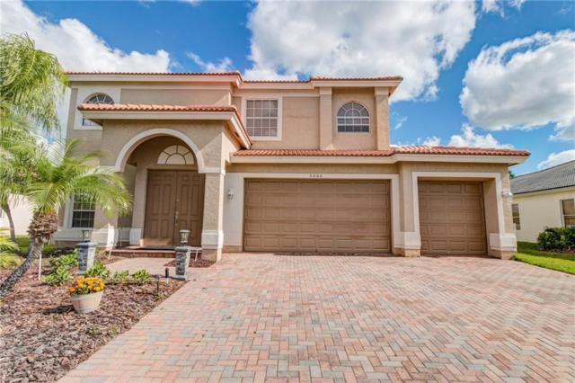 5060 Sapphire Lane, Vero Beach, FL 32968 (MLS #219863) :: Billero & Billero Properties