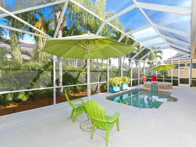 2070 Indian Summer Lane, Vero Beach, FL 32963 (#220012) :: The Reynolds Team/ONE Sotheby's International Realty