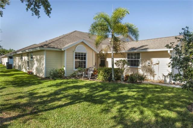 489 6th Manor, Vero Beach, FL 32962 (MLS #220095) :: Billero & Billero Properties