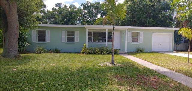 1615 30th Avenue, Vero Beach, FL 32960 (MLS #220167) :: Billero & Billero Properties
