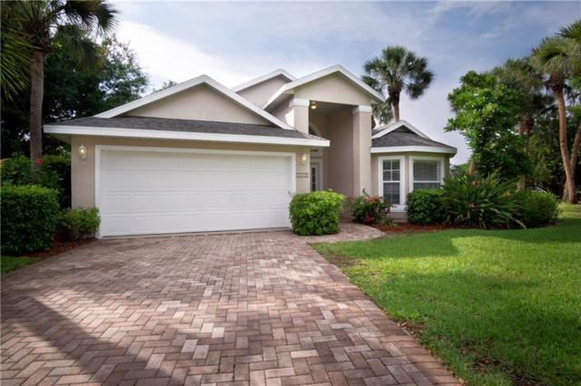 7375 35th Court, Vero Beach, FL 32967 (#220325) :: The Reynolds Team/Treasure Coast Sotheby's International Realty