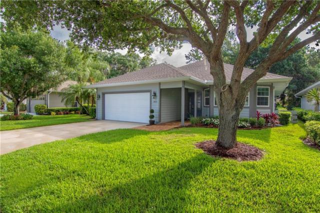 1860 Eden Court, Vero Beach, FL 32962 (MLS #220560) :: Billero & Billero Properties