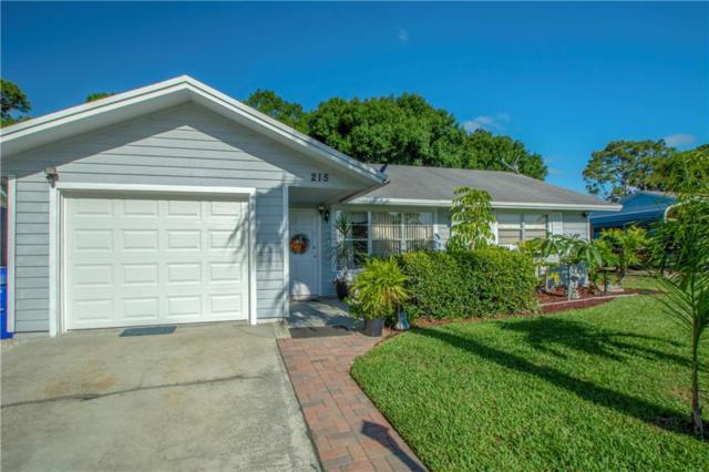 215 19th Avenue, Vero Beach, FL 32962 (#220606) :: The Reynolds Team/Treasure Coast Sotheby's International Realty