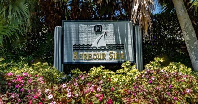 1821 Mooringline Drive 3G, Vero Beach, FL 32963 (#220690) :: The Reynolds Team/Treasure Coast Sotheby's International Realty