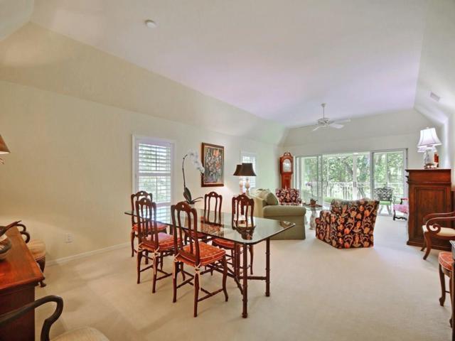 103 W Park Shores Circle 10W, Vero Beach, FL 32963 (MLS #220764) :: Billero & Billero Properties