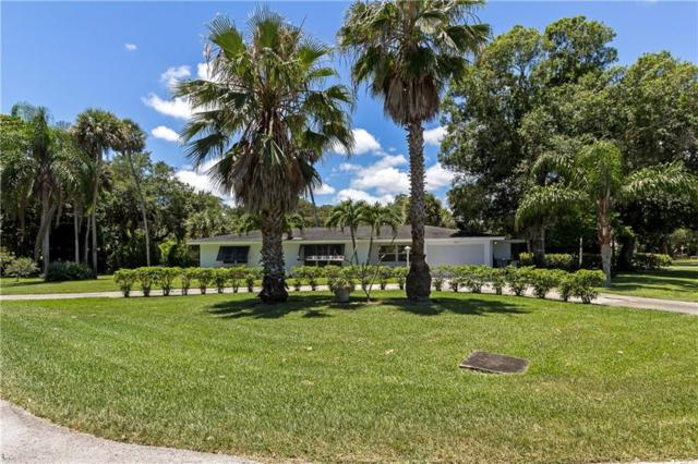 3285 11th Avenue, Vero Beach, FL 32960 (MLS #220812) :: Billero & Billero Properties