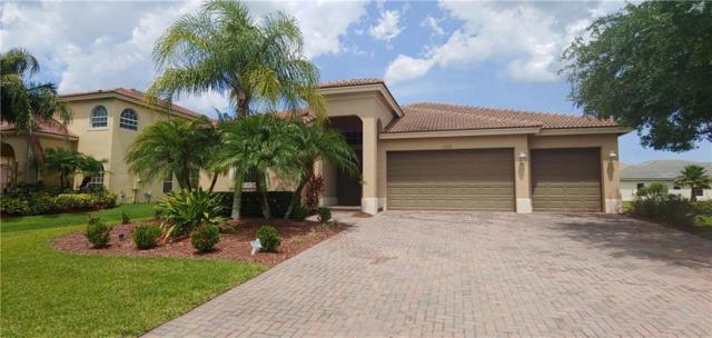 1030 Ruby Avenue SW, Vero Beach, FL 32968 (MLS #222053) :: Billero & Billero Properties