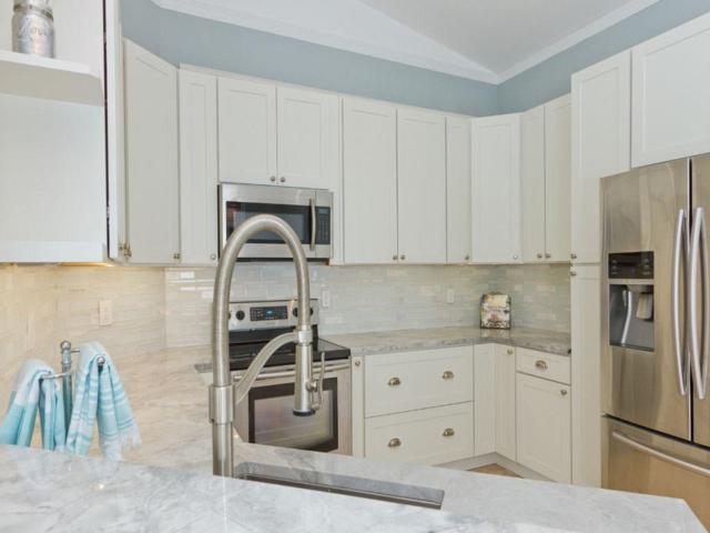 5523 Place Lake Drive, Fort Pierce, FL 34951 (MLS #223747) :: Billero & Billero Properties