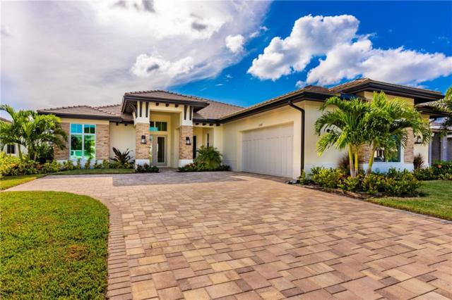 2352 Grand Harbor Reserve Square, Vero Beach, FL 32967 (#223784) :: The Reynolds Team/Treasure Coast Sotheby's International Realty