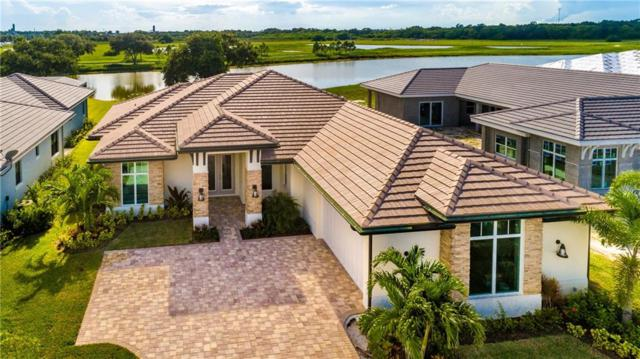 2361 Grand Harbor Reserve Square, Vero Beach, FL 32967 (#223785) :: The Reynolds Team/Treasure Coast Sotheby's International Realty