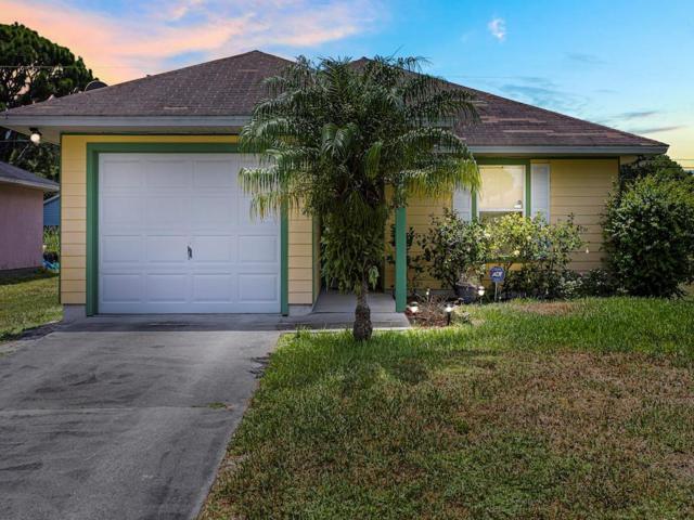 1655 19th Avenue SW, Vero Beach, FL 32962 (MLS #224119) :: Billero & Billero Properties