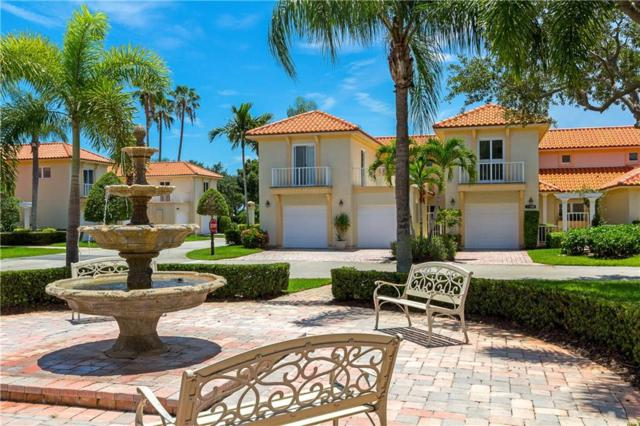 1335 Saint Davids Lane, Vero Beach, FL 32967 (#224218) :: The Reynolds Team/Treasure Coast Sotheby's International Realty