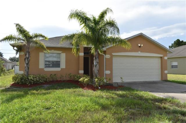 7746 101 Court, Vero Beach, FL 32967 (MLS #224270) :: Billero & Billero Properties