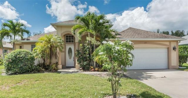 2235 3rd Place, Vero Beach, FL 32962 (MLS #224319) :: Billero & Billero Properties