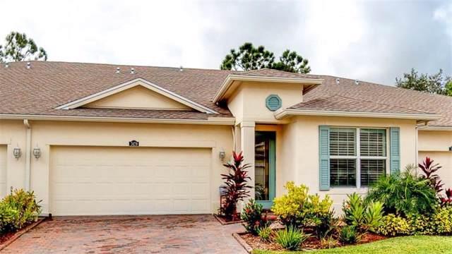7479 White Oak Lane, Vero Beach, FL 32966 (MLS #224500) :: Billero & Billero Properties