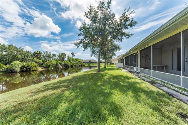 534 6th Street, Vero Beach, FL 32962 (MLS #224513) :: Team Provancher | Dale Sorensen Real Estate