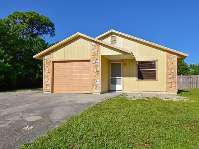 1625 22nd Avenue SW, Vero Beach, FL 32962 (MLS #224766) :: Billero & Billero Properties