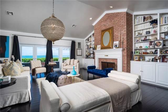 166 Ocean Way, Vero Beach, FL 32963 (MLS #224783) :: Billero & Billero Properties