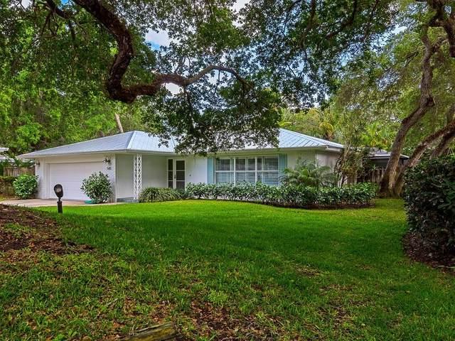 540 Holly Road, Vero Beach, FL 32963 (MLS #225160) :: Billero & Billero Properties