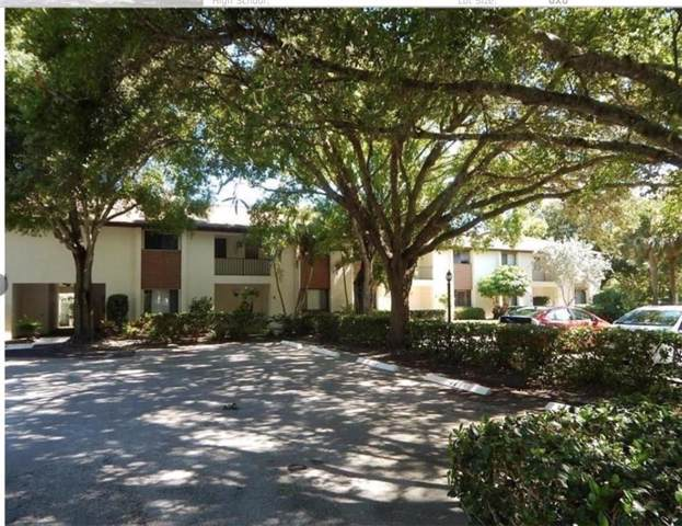 1055 6th Avenue A2, Vero Beach, FL 32960 (MLS #225228) :: Team Provancher | Dale Sorensen Real Estate