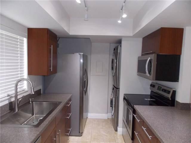 1057 6th Avenue B2, Vero Beach, FL 32960 (MLS #225471) :: Billero & Billero Properties