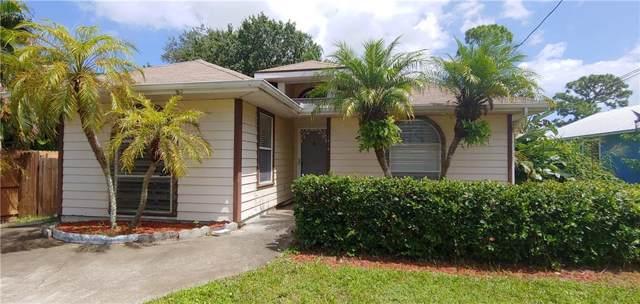 1316 24th Avenue SW, Vero Beach, FL 32962 (MLS #225587) :: Billero & Billero Properties