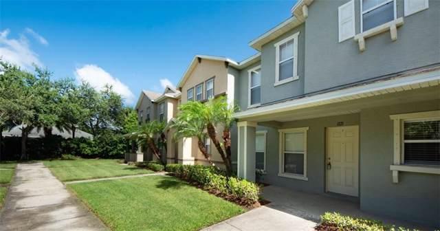 1721 Pointe West Way, Vero Beach, FL 32966 (MLS #225692) :: Billero & Billero Properties