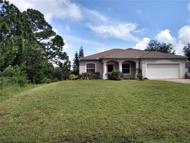7986 101st Avenue, Vero Beach, FL 32967 (MLS #225698) :: Billero & Billero Properties