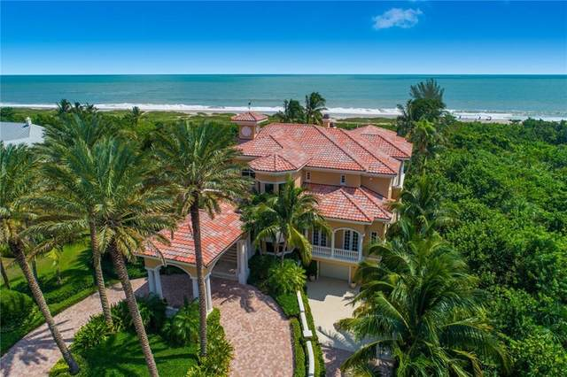 Vero Beach, FL 32963 :: Team Provancher   Dale Sorensen Real Estate