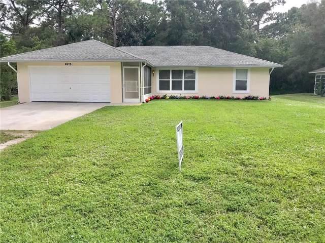 8975 22nd Street, Vero Beach, FL 32966 (MLS #225872) :: Billero & Billero Properties