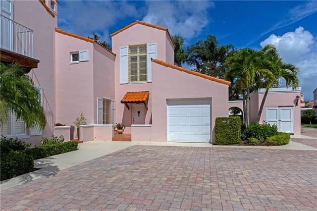 4783 Wood Duck Circle, Vero Beach, FL 32967 (#225958) :: The Reynolds Team/Treasure Coast Sotheby's International Realty