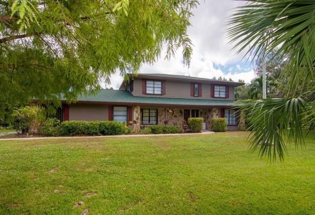 280 66th Avenue, Vero Beach, FL 32968 (MLS #226053) :: Billero & Billero Properties