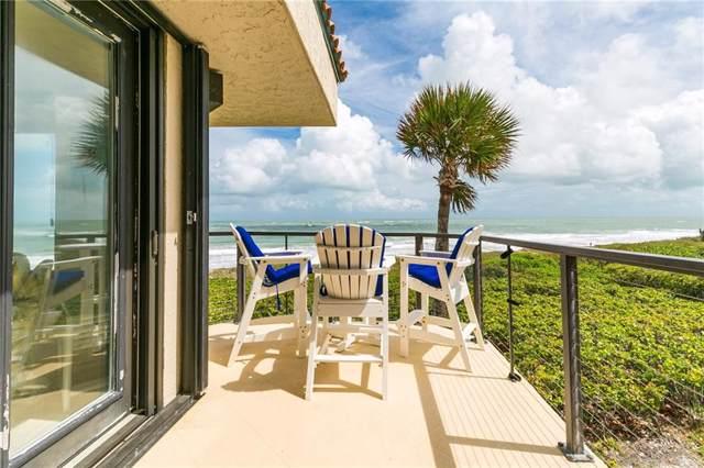 Fort Pierce, FL 34949 :: Billero & Billero Properties