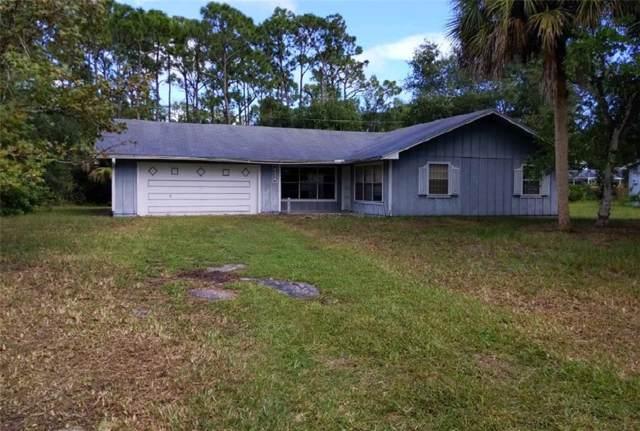 6576 5th Street, Vero Beach, FL 32968 (MLS #226387) :: Billero & Billero Properties