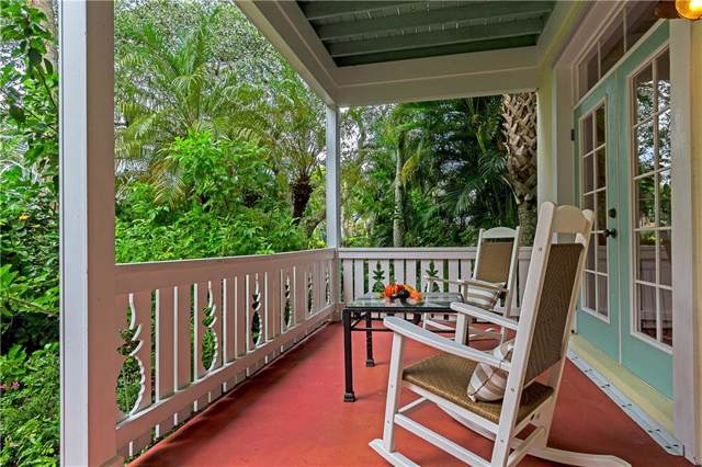1428 Coral Avenue, Vero Beach, FL 32963 (MLS #226427) :: Billero & Billero Properties