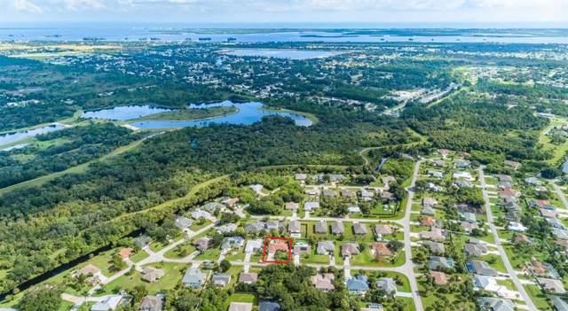 Sebastian, FL 32958 :: The Nolan Group of RE/MAX Associated Realty