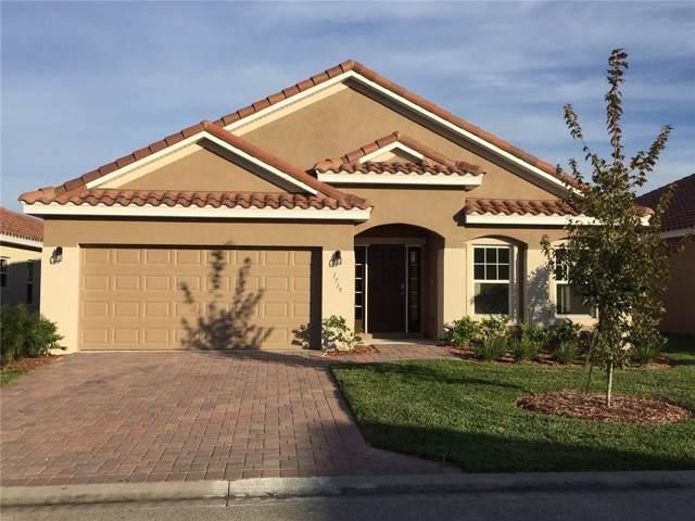 1719 Berkshire Circle, Vero Beach, FL 32968 (#226572) :: The Reynolds Team/ONE Sotheby's International Realty