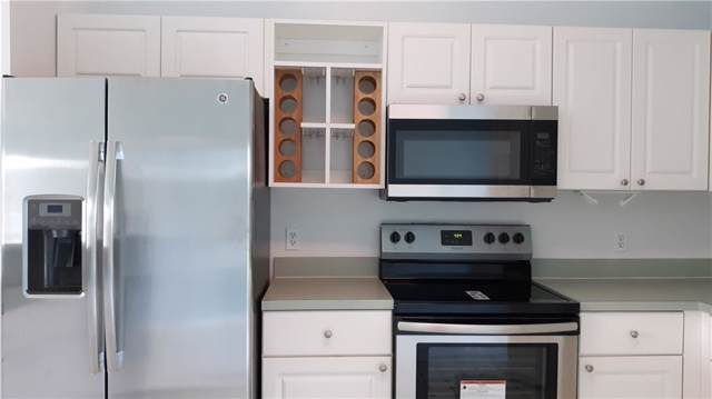 7816 100th Avenue, Vero Beach, FL 32967 (MLS #226684) :: Billero & Billero Properties