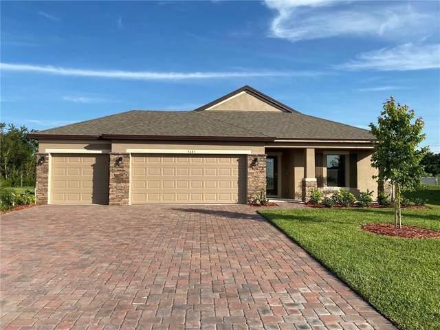 5641 1st Square, Vero Beach, FL 32967 (MLS #226768) :: Billero & Billero Properties