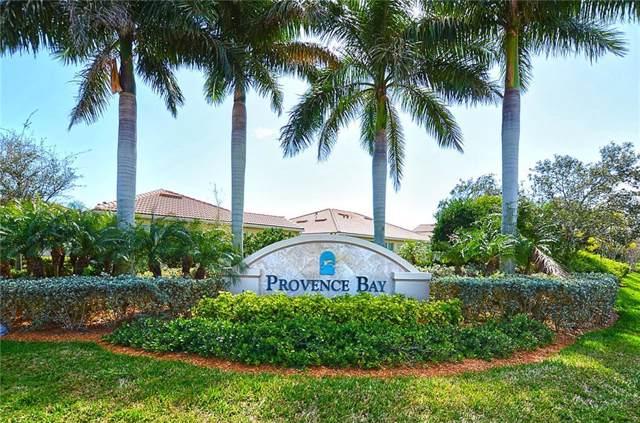 311 Versailles Lane, Vero Beach, FL 32960 (MLS #227084) :: Team Provancher | Dale Sorensen Real Estate